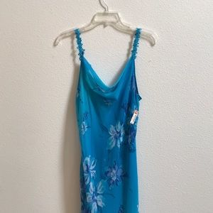 delicates Intimates & Sleepwear - JCPennys Delicates Nightgown